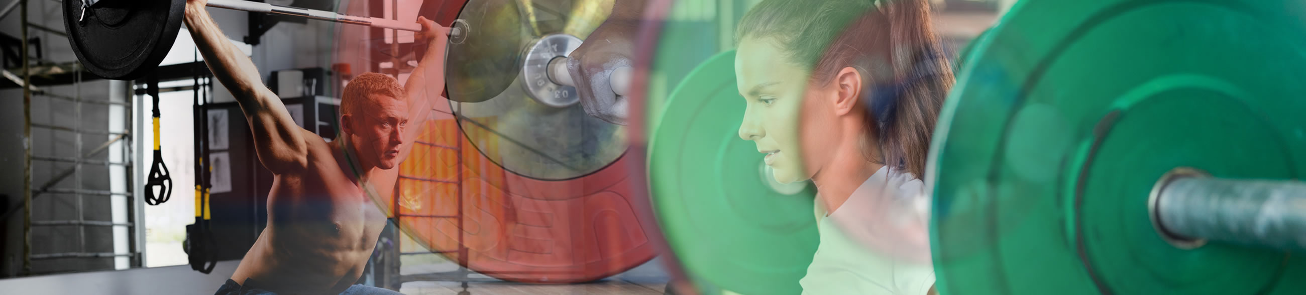 Dutch Weightlifting Association - Nederlandse Gewichthefbond